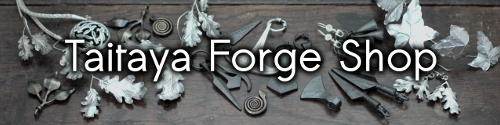 Taitaya Forge Online Shop